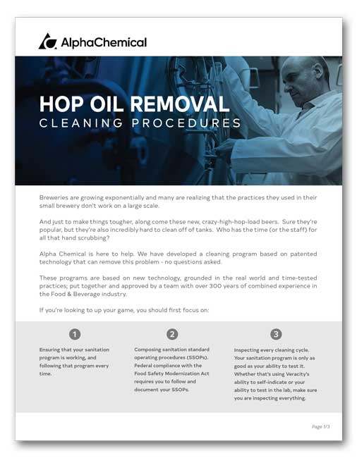 Hop-Oil-Removal-3